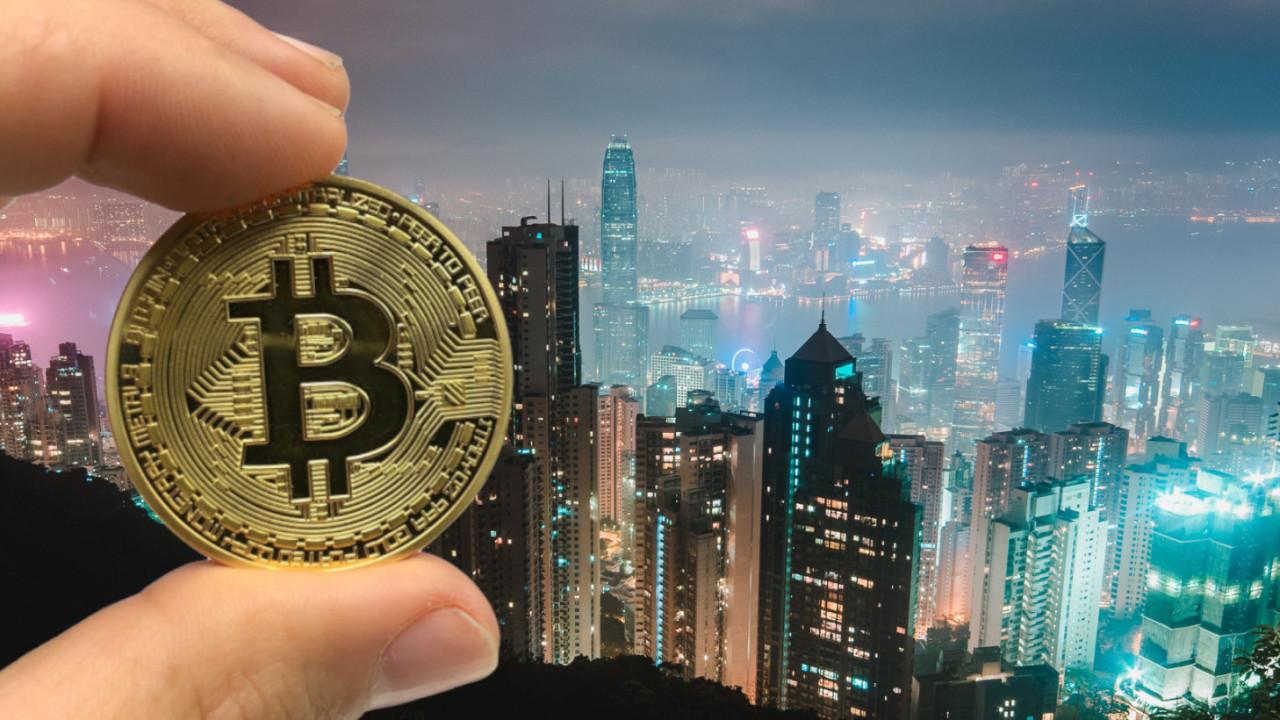 tarptautinis crypto exchange naujas g bitcoin investicijų prekyba