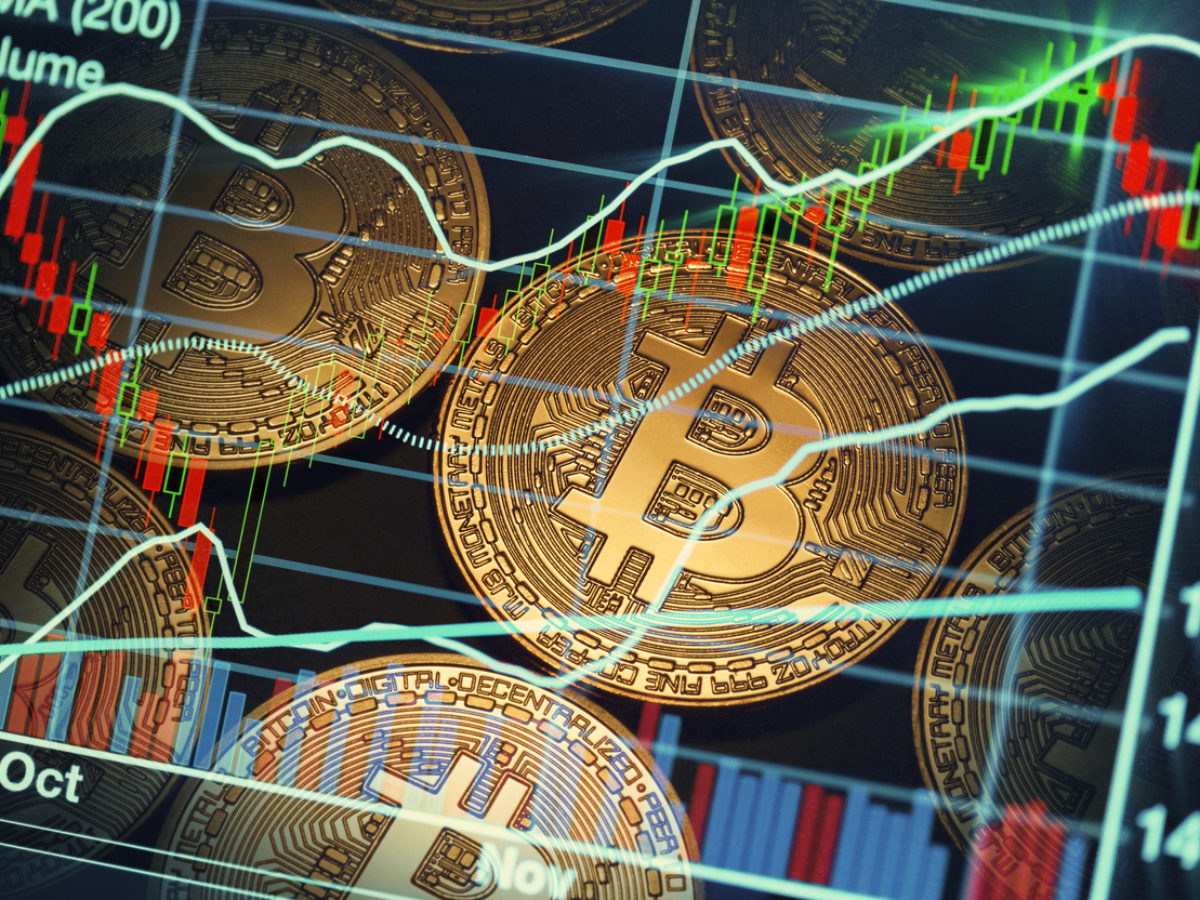 3 Psychological Bitcoin Trading Mistakes – BlockPublisher